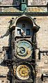 Praha Astronomical Clock 01.jpg