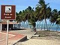 Praia de Zumbi 002.jpg