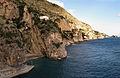 Praiano-Marina di Praia-Italie.JPG