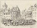 Pranishnikoff Flammarion Experience des hemispheres de Magdeburg.jpg