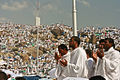 Praying at Arafat - Flickr - Al Jazeera English.jpg