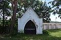 Prešov, kalvárie, kaple XIII.jpg