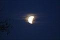 Pre-dawn Clouds and Eclipse (39117554005).jpg