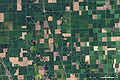 Precision Farming in Minnesota - Natural Colour (part).jpg