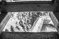 Predjama Castle (18013312808).jpg