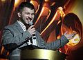 Premia Runeta 2011-9.jpg