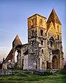Premontrei prépostsági templom romja (7623. számú műemlék) 18.jpg