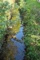 Prenton Brook at Durley Drive 1.jpg