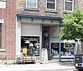 Prescott, Ontario - Mechanics Block (130 King Street West).jpg