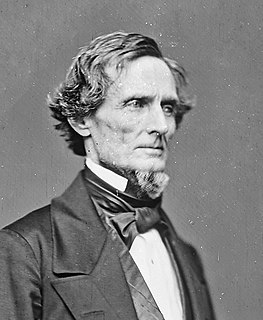 Confederate States presidential election