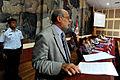 Presidente del parlamento en homenaje a las mujeres en su día (7021101563).jpg