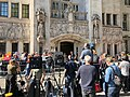 Press pack outside UK Supreme Court in London.jpg
