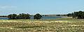 Prewitt Reservoir.JPG