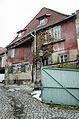 Prichsenstadt, Badgasse 2-001.jpg
