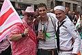 Pride 2009 (3739642057).jpg