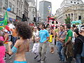 Pride London 2005 061.JPG
