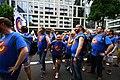 Pride London 2015 (18761631474).jpg