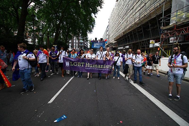 File:Pride London 2015 (19197332889).jpg