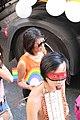 Pride Marseille, July 4, 2015, LGBT parade (19261068990).jpg