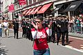 Pride in London 2013 - 037.jpg