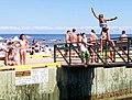 Prince Edward Island 012 (7893580732).jpg