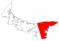 Prince Edward Island Kings County.png