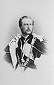 Prince Louis of Hesse (1837-92).jpg