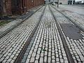 Princes Dock, Liverpool - 2013-10-04 (7).JPG