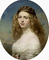 Princess Amelia of Bavaria 1860.jpg
