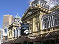 Princess Theatre.jpg