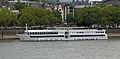 Prins Willem-Alexander (ship, 2003) 002.JPG