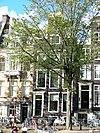 prinsengracht 923 across
