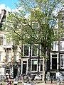 Prinsengracht 923 across.JPG