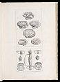 Print, Garde d'Epées d'or pour les presens du Marriage du Roy en 1725., troisième planche (Sword Handle in honor of the King's Marriage in 1725, third plate), pl. 51 in Oeuvre de Juste-Aurèle (CH 18707133-2).jpg
