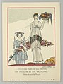 Print (France), 1913 (CH 18614923).jpg