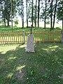 Pročiūnai 30294, Lithuania - panoramio (3).jpg
