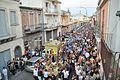 Processione Maria SS. della Catena.jpg