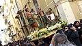 Processione dei Misteri - Trapani (TP).jpg