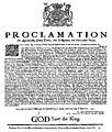 Proclamation for apprehending Henry Every.jpg