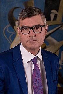 Łukasz Sułkowski