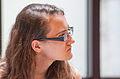 Program Evaluation & Design June 2013 Workshop 38.jpg