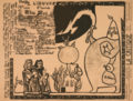 Programme for the première of Ubu Roi.png