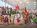 Propaganda of North Korea (6075297780).jpg