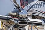 Propeller (26330084978).jpg