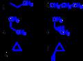 Propyl Group General Formulae V.1.png