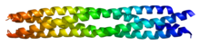 Protein STX7 PDB 1gl2.png