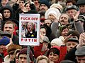 Protest against Russia invading banner.jpg
