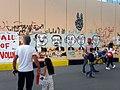Protests in Beirut 27 October 7.jpg