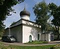 Pskov StMichaeArchangelChurch2.jpg