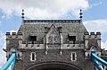 Puente de la Torre, Londres, Inglaterra, 2014-08-11, DD 082.JPG